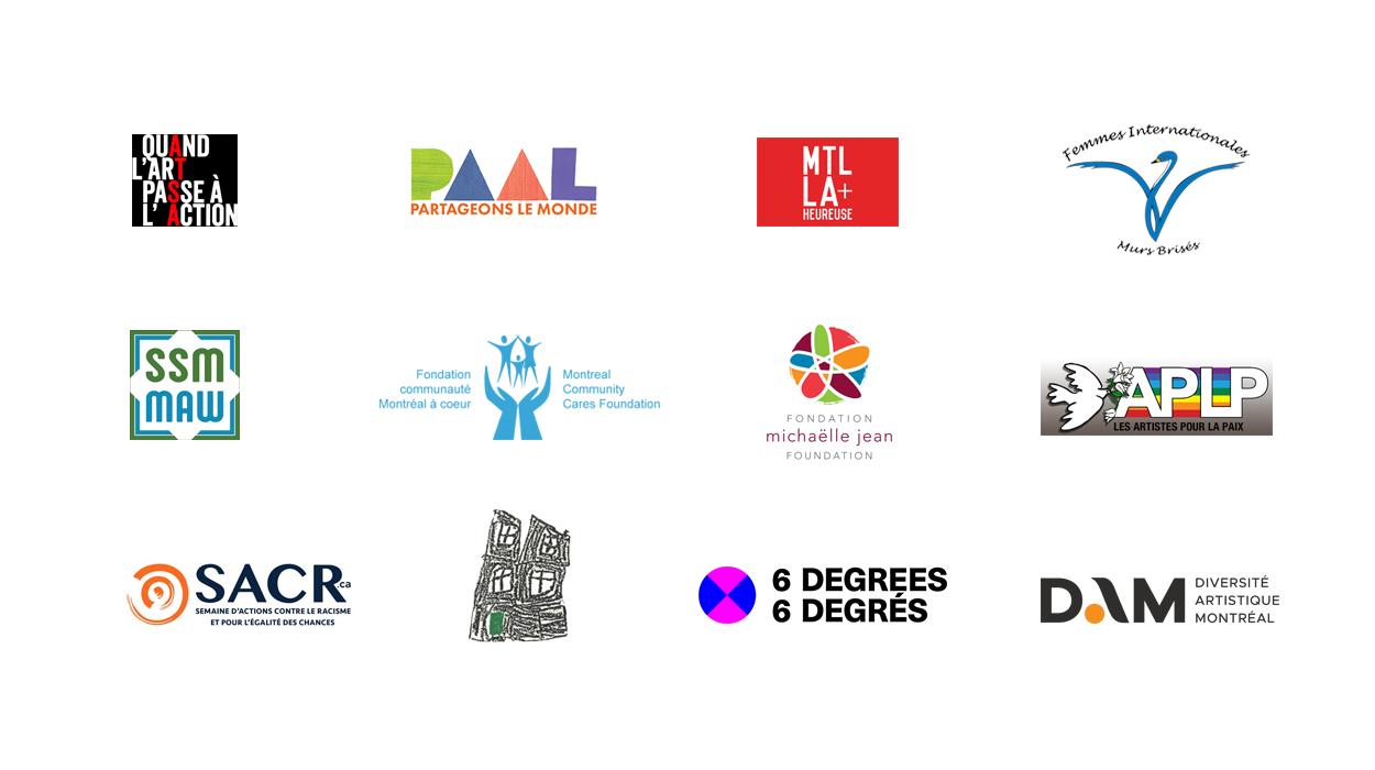 logos_partenaires_diversite_couleur_v3