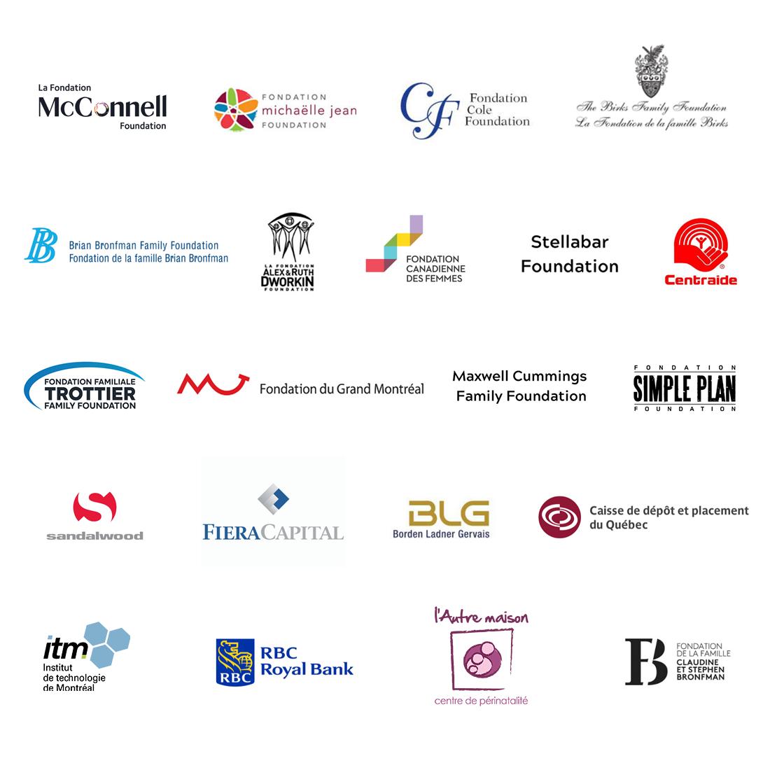 logos_membres_couleur_2020_v2