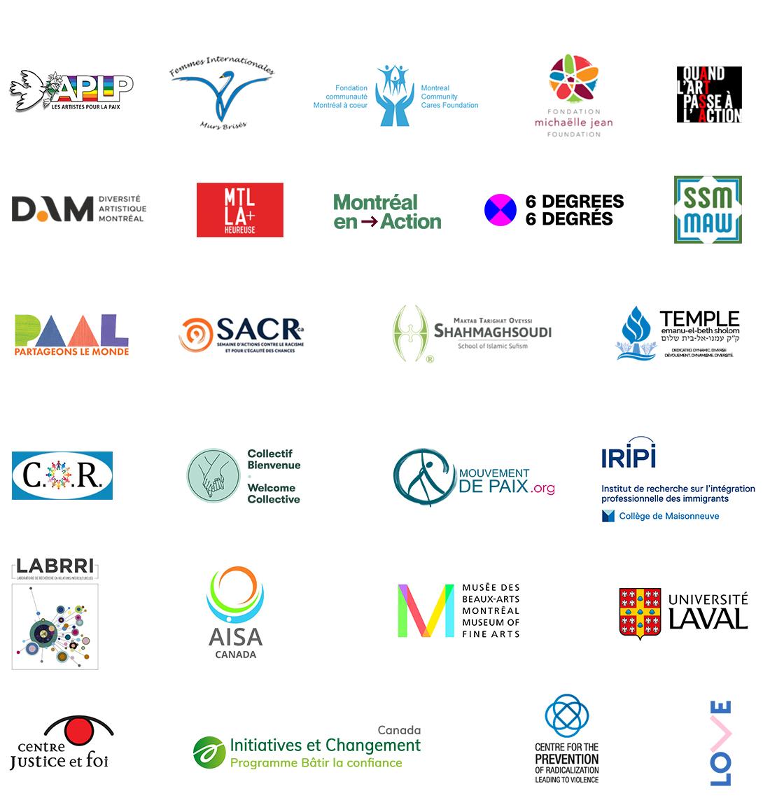 logos_partenaires_diversite_couleur__enV5