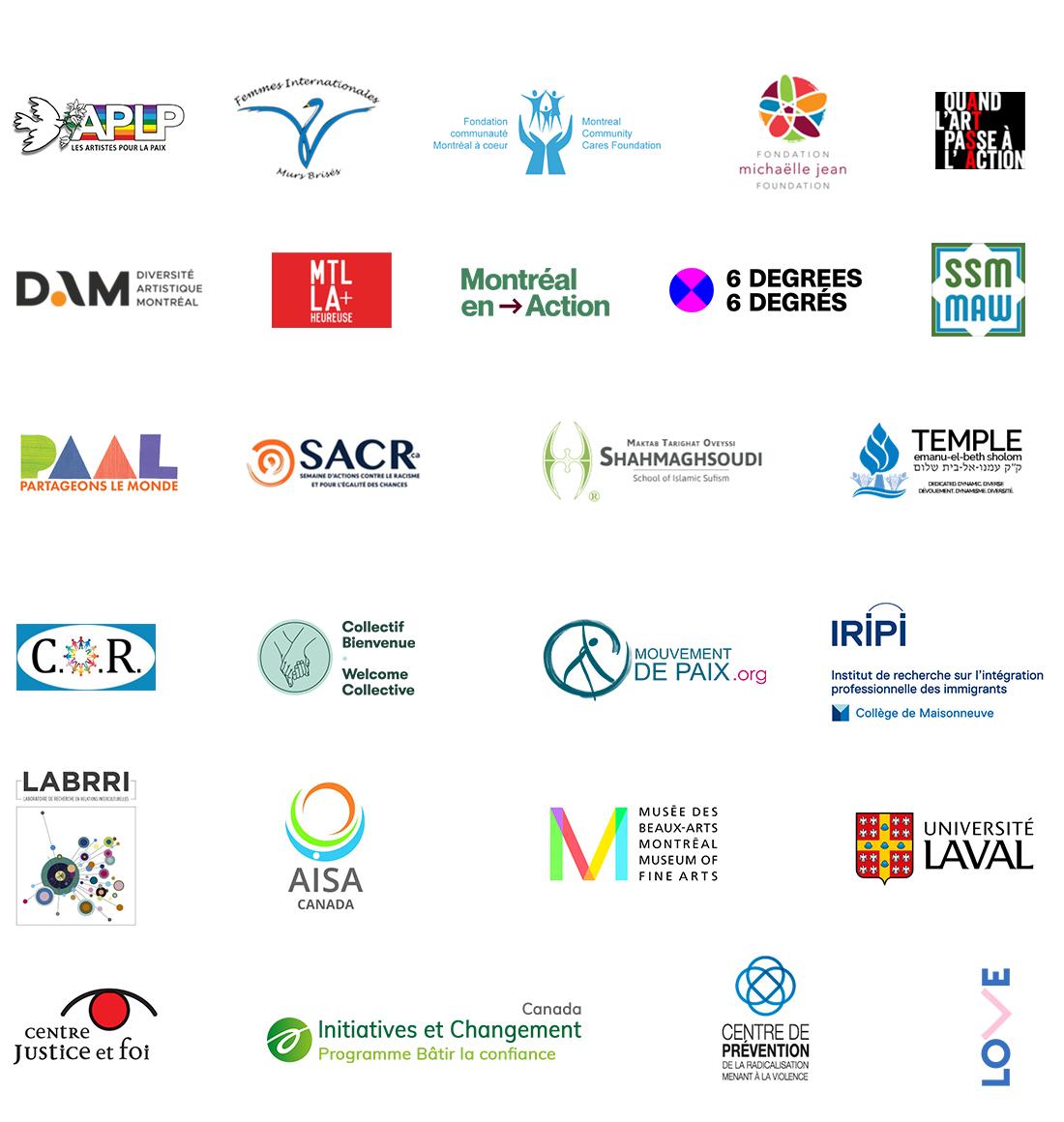logos_partenaires_diversite_couleur__V5