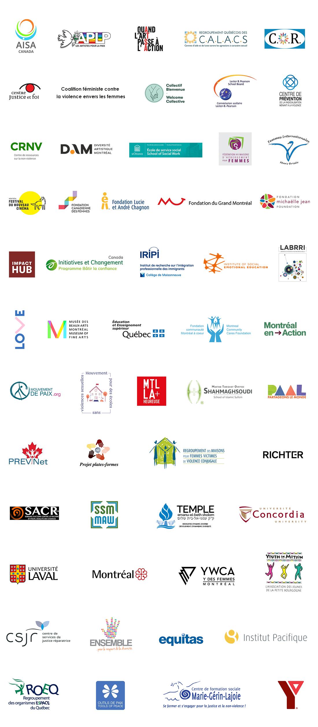 Collaborations-et-partenaires_V3_